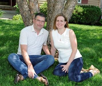 , Hopeful Parents