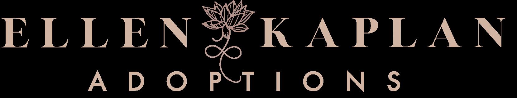 Ellen Kaplan Adoptions