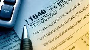 IRS ADOPTION TAX CREDIT 2021